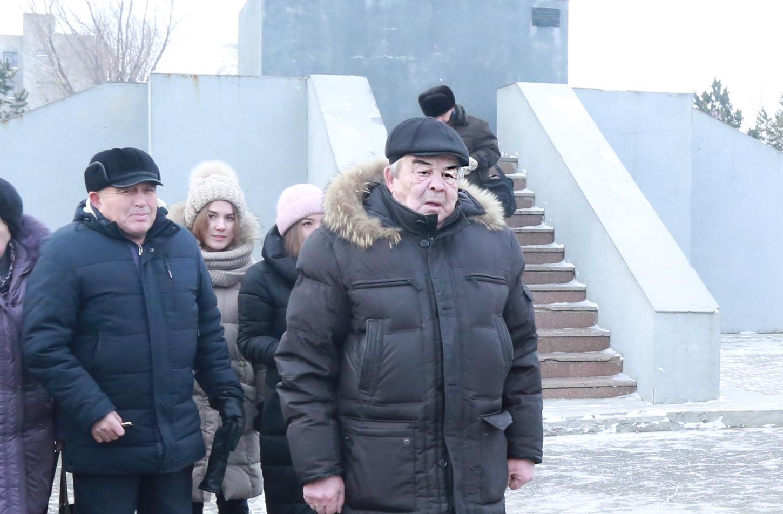 поздравления законодательному собранию омской области с юбилеем что