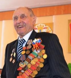 Коржук Леонид Кириллович - Омское областное отделение КПРФ