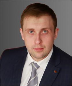 Ивченко Иван Александрович - Омское областное отделение КПРФ